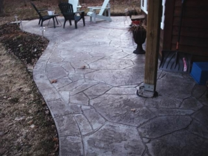 resized_arizona Flagstone, Natural, Charcoal.JPG