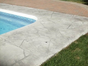 resized_Flagstone Pooldeck, Grey.jpg