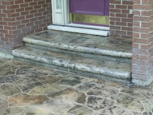 resized_Flagstone Steps, Various Colours.jpg
