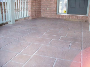 resized_Slate Pattern Front Porch.JPG
