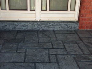resized_Slate Pattern, Dark Grey.JPG