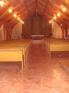 resized_Church Floor, Terracotta Colour View 2.JPG