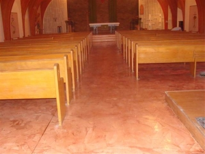 resized_Church Floor, Terracotta Colour.JPG