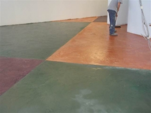 resized_Commercial Floor, Various Colours.JPG