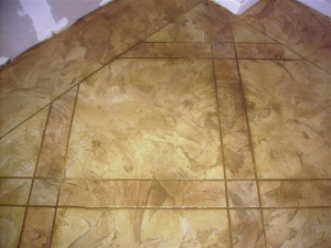 resized_Custom Tile Pattern anf Colour.jpg