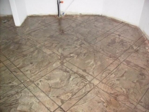 resized_Tile Pattern, Raw Umber.jpg