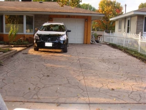 resized_Arizona Flagstone, Charcoal, Brownstone.JPG