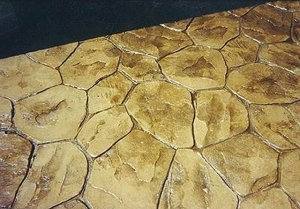 resized_Random Stone Pattern View 2.jpg