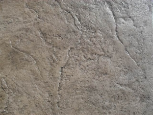 resized_Seamless Stone Texture View 2.JPG