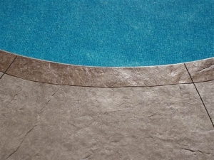 resized_Seamless Stone, Acid Stained Bullnose, Charcoal, Winter Beige.JPG