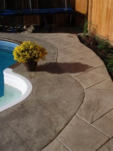resized_Seamless Stone, Georgian Slate, Charcoal Winter Beige, Acid Stain Bullnose.jpg