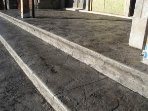 resized_Seamless Stone, Charcoal, Natural Grey, with bullnose View 2.JPG
