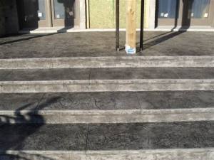 resized_Seamless Stone, Charcoal, Natural Grey, with bullnose.JPG